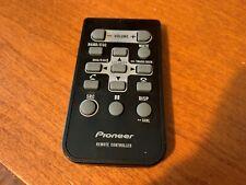 Pioneer Radio Remote Controller OXE1044 OXE 1044