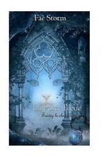 La Porte Bleue : Suivez le Chat Blanc... by Faë Storm (2014, Paperback)