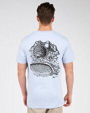 City Beach Quiksilver OG Surf Fantasy T-Shirt