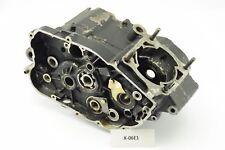 Cagiva Mito 125 N3 Bj.2007 - Bloc moteur moteur