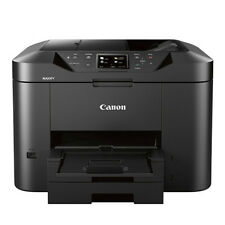 Canon MAXIFY MB2720 MF Printer Multifunction Printer