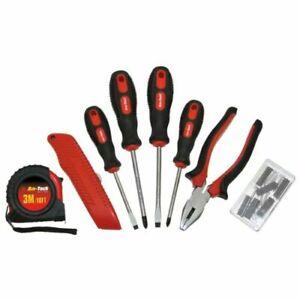 43 Piece Tool Kit  Set  Household DIY