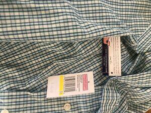 Vineyard Vines Whale Shirt