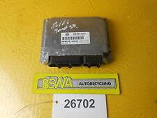Steuergerät Motor        VW Passat 3B Kombi         3B0907557C        Nr. 26702