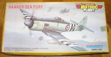 1/72 Pioneer 2 Hawker Sea Fury