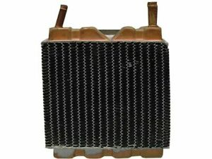 For 1977-1980 Dodge B200 Heater Core Rear 71973PX 1978 1979