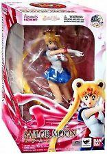 Bandai BAN85171 Tamashii Nations FiguartsZERO Sailor Moon Figure