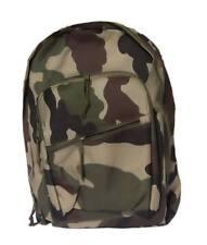 Mochila camuflaje Daypack CCE 20 litros casual estilo militar colegio escolar