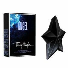 Angel Glamorama by Thierry Mugler 1.7 oz / 50 ml Eau De Parfum refillable spray
