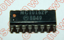 MC10162 /10162 / Integrated Circuit