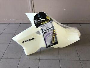 Serbatoio maggiorato Acerbis KTM 0011607.120.700