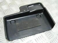 FJS600 Silverwing Panel Battery Cover Genuine Honda 2005-2010 741