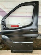 2015-2019 Ford Transit 150 250 350 LH Left Front Door Shell OEM NEW CK4Z6120125F