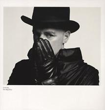 Pet Shop Boys - Leaving remixed [12``] (import)  VINYL LP NEW