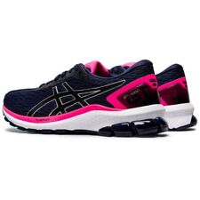 Asics GT1000 9 womens Running Training Shoe 'NEW 2020 Model""