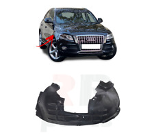 FOR AUDI Q5 S-LINE 08-12 NEW FRONT FENDER MUD GUARD SPLASH ARC RIGHT O/S