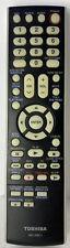 Toshiba Wc-Sbc1 Tv Dvd Vcr Combo Remote Mw14F51 Mw20F51 Mw24F51 Mw27F51 Mw20F52