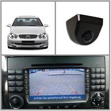 Rückfahrkamera CLK W209 NTG2 Einspeisung Comand Komplettsystem Mercedes-Benz