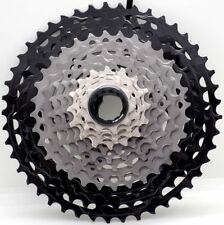 Shimano XTR CS-M9100-12 Spd 10-45T Wide Ratio Cassette Sprockets  New In Box