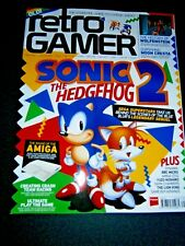 Retro Gamer Magazines for sale | eBay
