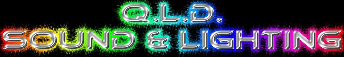 QLD Sound
