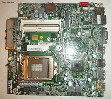 Lenovo ThinkCentre M73 M73p Tiny Motherboard IS8XT 00kt290