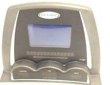 Matrix Fitness T3xi - T3xi-08-G3 Treadmill Display Console Control Board