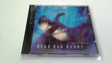 "DEAD CAN DANCE ""SPIRIT CHASER"" CD 8 TRACKS COMO NUEVO"