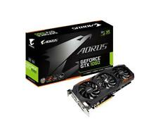GIGABYTE GeForce GTX 1060 Aorus 6GB ( NVIDIA, Grafikkarte) NEU OVP
