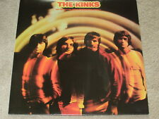 Kinks-sont le Village Green Preservation Society