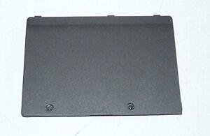 Abdeckung (für Festplatte) für Acer Travelmate 7520 7520G 7720 7720G Notebooks