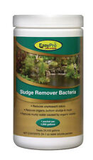 EasyPro SRB24 Pond Sludge Remover Good Bacteria 24ct. 1oz Water Soluble Packs