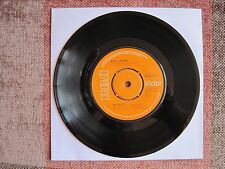 "R & J STONE - WE DO IT - 7"" 45 rpm vinyl record"
