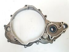 KTM 250 SXF 2015 INNER CLUTCH CASE COVER FITS 2013 2014