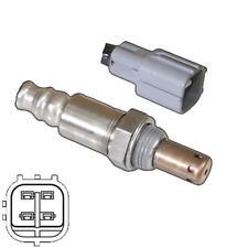 Front Right Lambda Oxygen Sensor Fits Toyota Camry (1994-1998) 3.0 5CX