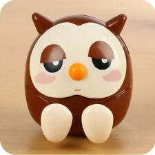 Owl Pattern Cellphone Accessories Support Cellphone Stand Mobile Phone Holder