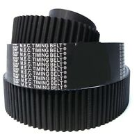3150-14M-115 OEM Replacement 115 x 3150