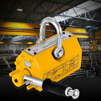 Heavy Duty Glass /& Mirror Dual Suction Cup Lifter 60kg 115mm 5069