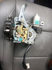 2004-2009 Nissan Armada QX56 Trunk Hatch Latch Actuator Gate Power Motor
