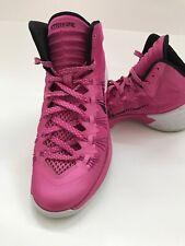 cheap for discount 2ea73 7ef88 Nike Hyperdunk 2013