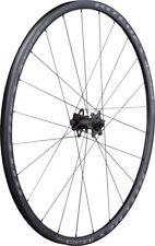 NEW Ritchey WCS Zeta Disc Road Wheelset