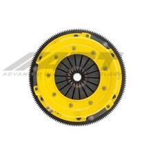 ACT Twin Disc HD Street Clutch Kit for Camaro / Corvette   Firebird / GTO V8