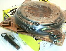 Audi Volkswagen CLUTCH KIT + FLYWHEEL (some TT Beetle Golf Jetta) LUK 038105264J
