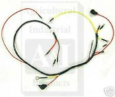 New Ford Main Wiring Harness NAA 1953-1954