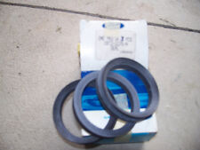 New Ford OEM Bearing Seal F250, F350 1987-1991 Part # D8TZ-1175-A