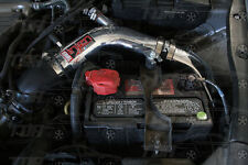 INJEN 03-07 Accord 2.4L/L4 POLISHED Cold Air Intake CM