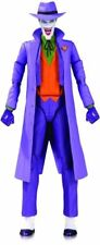 Batman a Death in The Family - Joker DC Icons 6 Inch Action Figure