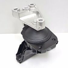 Engine Mount For 06-11 Honda Civic 1.8L Auto Manual Right R/H Front A4530 9280