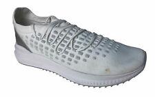Puma Men's Avid Fusefit Athletic Sneakers White Size 13