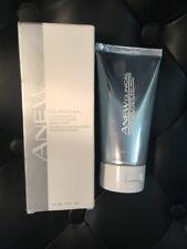 Avon Anew Clinical Professional Stretch Mark Smoother 5 Oz 150 ML NIB Sealed